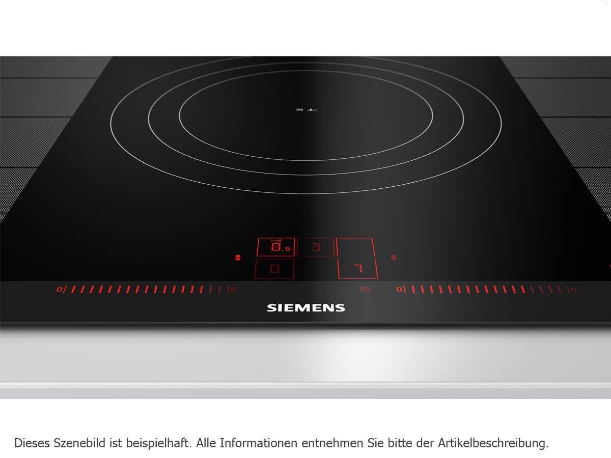 Siemens eq2z088 Juego pyrolyse del Horno hb673g0s1 + ...