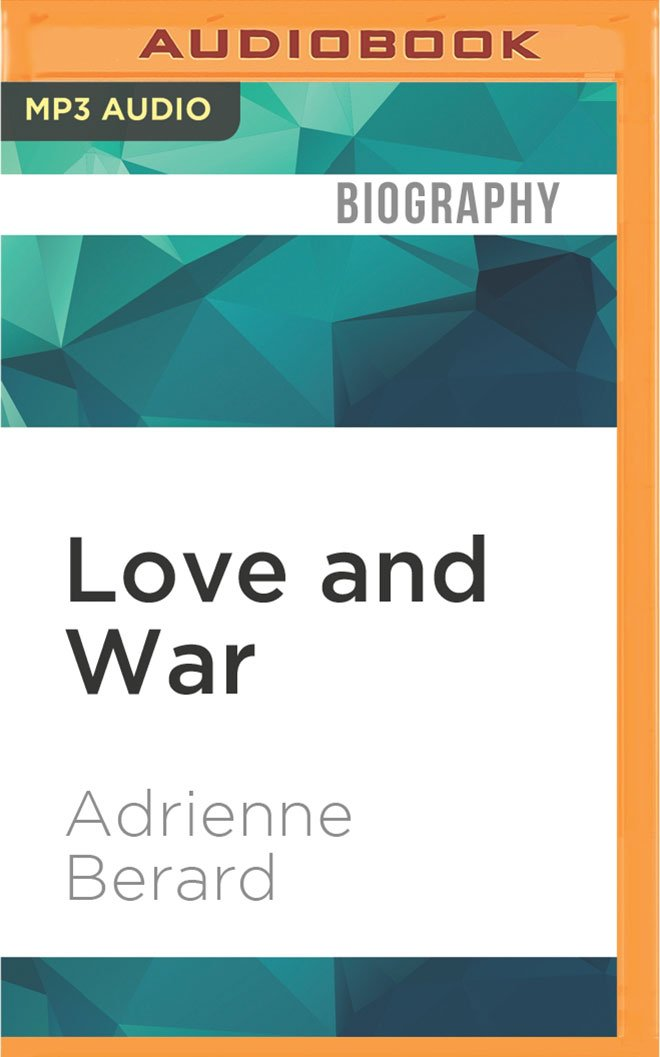 Download Love and War pdf epub