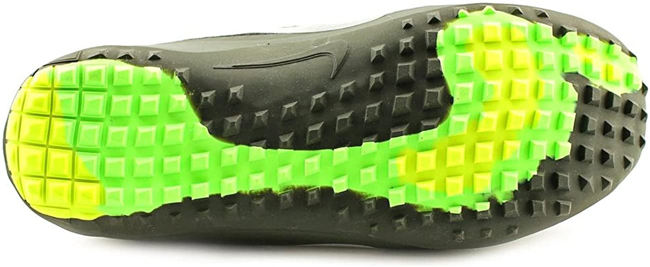 Nike Free Hyperfeel Run Trail s Running