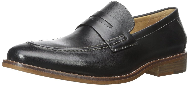 7c529f60c77 Men s Conner Slip-On Loafer
