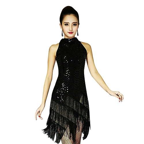 Latin Dresses: Amazon.co.uk