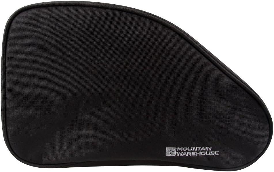 Mountain Warehouse Saco para Botas - Saco Impermeable para Calzado