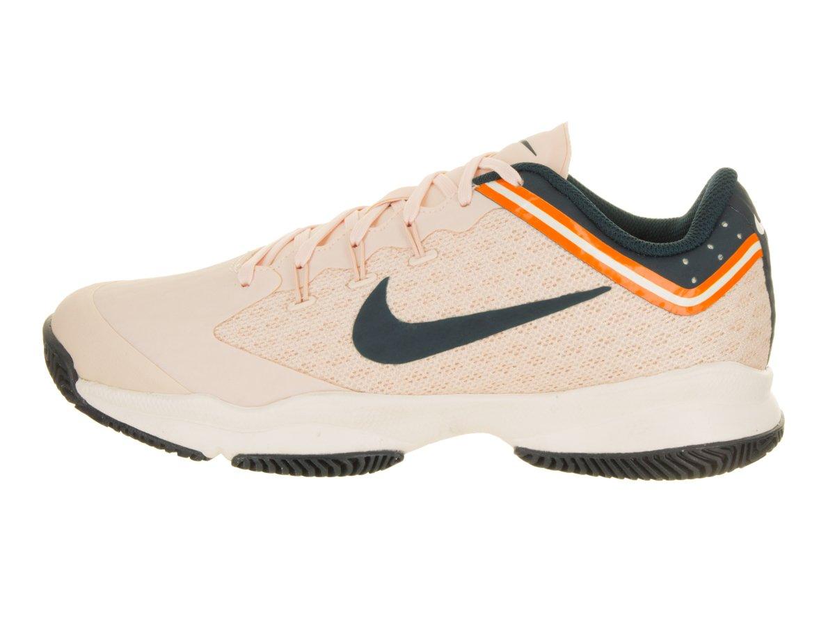 Nike Women's Air Zoom Ultra Tennis Shoe