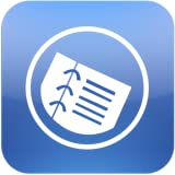 Mobisynapse mOffice - Outlook sync