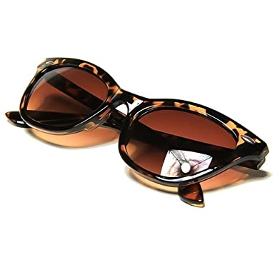 KISS Gafas de sol CAT EYE mod. PIN-UP - cult vintage MUJER ...