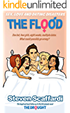 The Flood (Sex, Love and Dating Disasters Book 2) (English Edition)