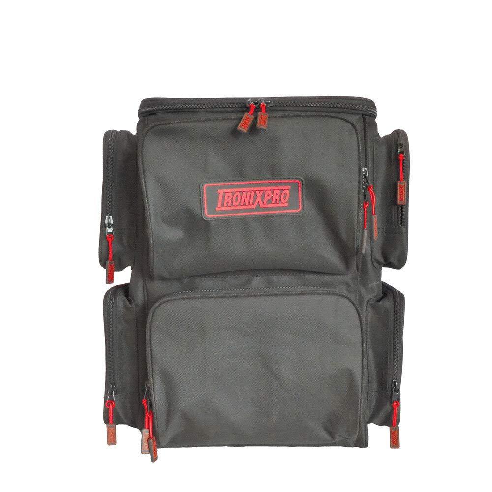 Tronixpro Rucksack Large capacity rucksack
