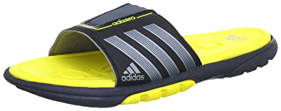 adidas adizero sandals