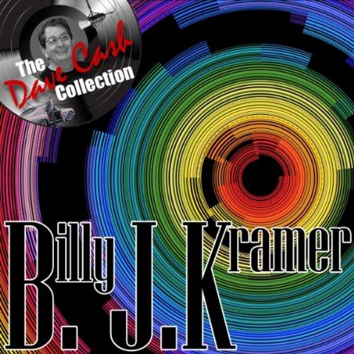 Collection Childs Billy (Little Children)