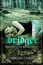 Bridger
