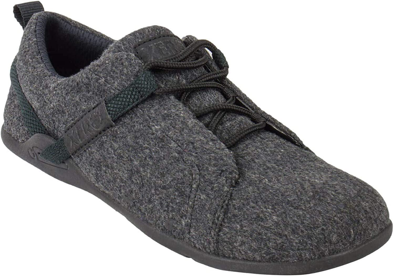 Amazon.com | Xero Shoes Pacifica