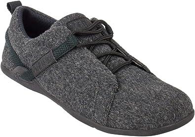 Amazon.com   Xero Shoes Pacifica - Men