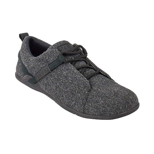 Women S Shoes Wide Toe Box Amazon Com