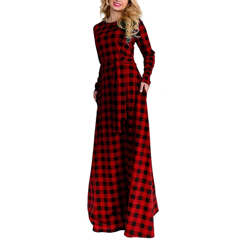 Amazon.es: Trajes de vestir - Trajes y blazers: Ropa