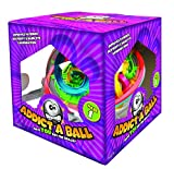 Kidult Addictaball Large Maze 1 Puzzle Game