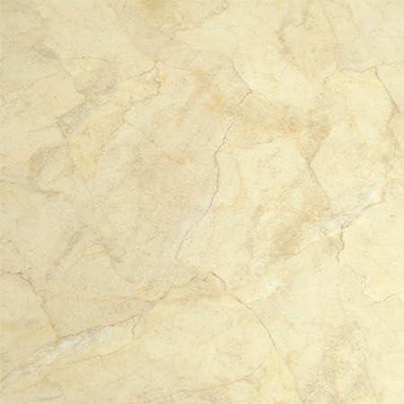 Marley Vinyl Flooring Floor Tiles Veined Sandstone 4m2 Amazon Co Uk Kitchen Home