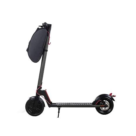 Amazon.com: GOTRAX - Bolsa de almacenamiento para patinete ...