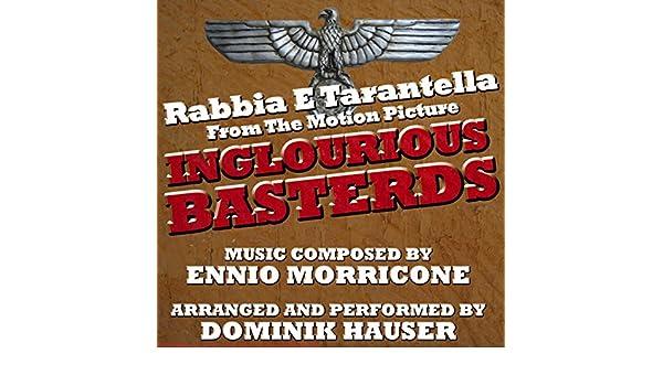 rabbia e tarantella mp3 download