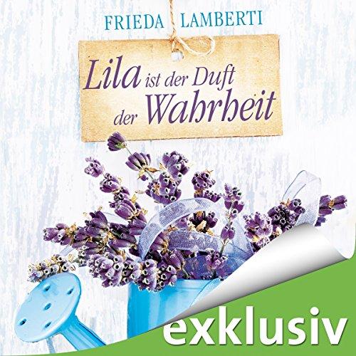 Tolle Die Farbe Lila Hörbuch Zeitgenössisch - Ideen färben ...