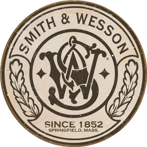Top 10 Smith And Wesson Decor