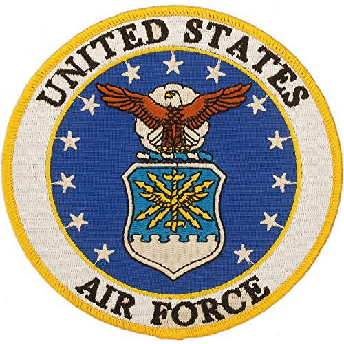 us-air-force-small-patch-military-collectibles-patriotic-gifts-for-men-women-teens-veterans-great-gi