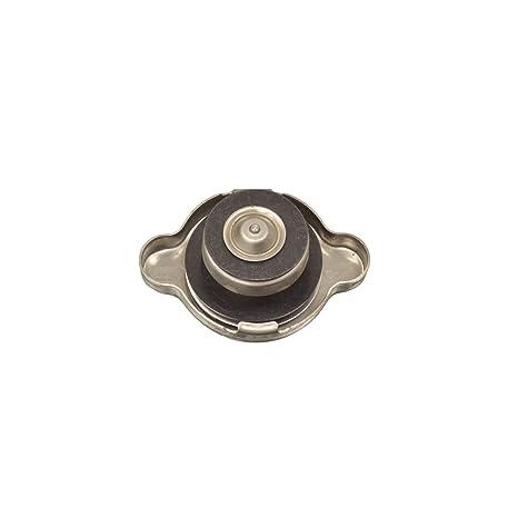 8mm-20 millimetri Sharplace Pulsante A Pressione Sgancio Rapido Con Blocco A Sfera Fine Corsa