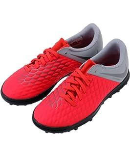 cheap for discount ce2ac ee9c4 Nike Phantomx 3 Club Tf, Scarpe da Fitness Uomo: Amazon.it: Scarpe e ...