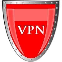 Secure Vpn Freedom