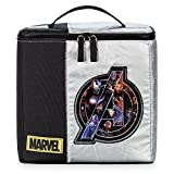 Marvel's Avengers: Infinity War Lunch Tote ...