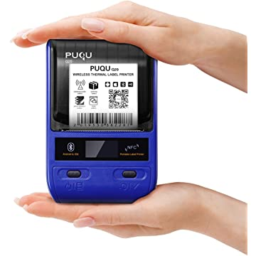 top selling PuQu Q20