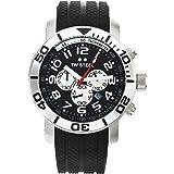 Grandeur Diver  Armbanduhr TW-73