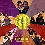 The Word of God Praise & Worship Experience (Live)