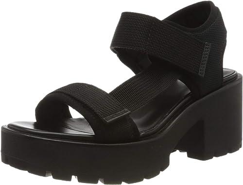 Vagabond Women's Dioon Platform Sandals