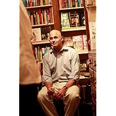Steve friedman writer