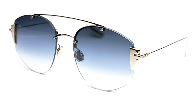 5ba36f558c Image Unavailable. Image not available for. Color  Christian Dior Stronger  sunglasses ...