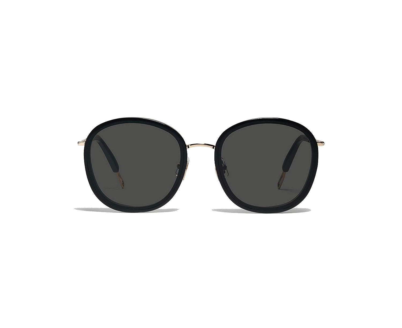 dd93888b7b04 Amazon.com  gentle monster sunglasses OLLIE 01  Clothing