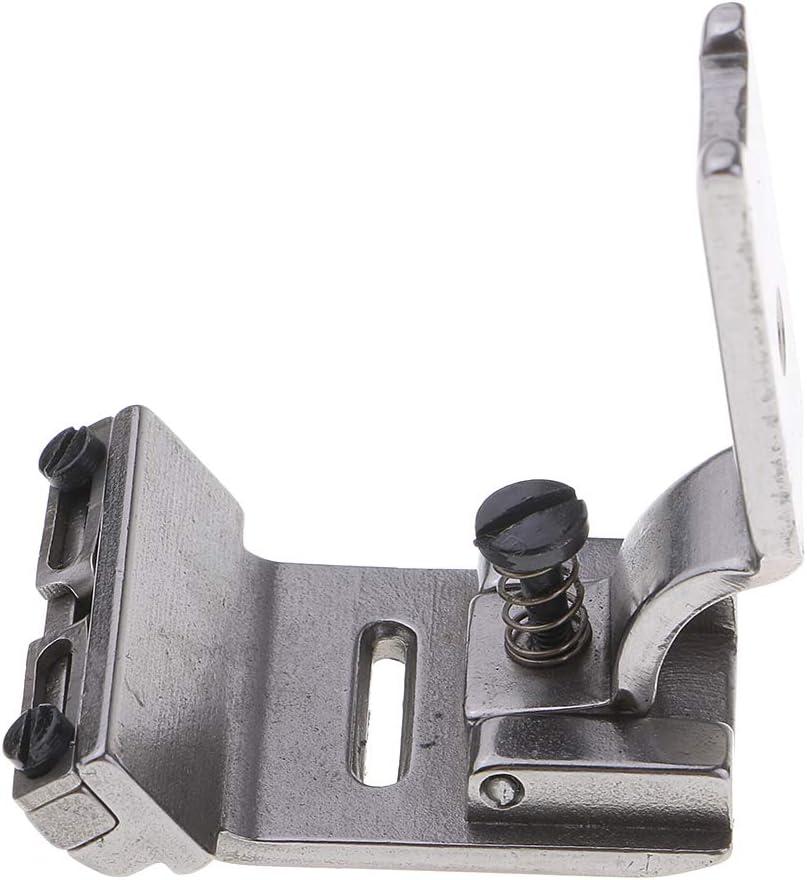 SM SunniMix - Prensatelas de acero para máquinas de coser ...