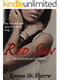 Red Sun: Interracial Romance