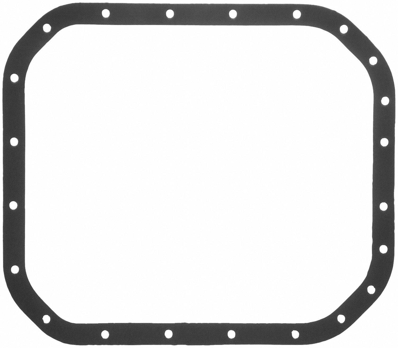 Fel-Pro OS 30643 Oil Pan Gasket Set