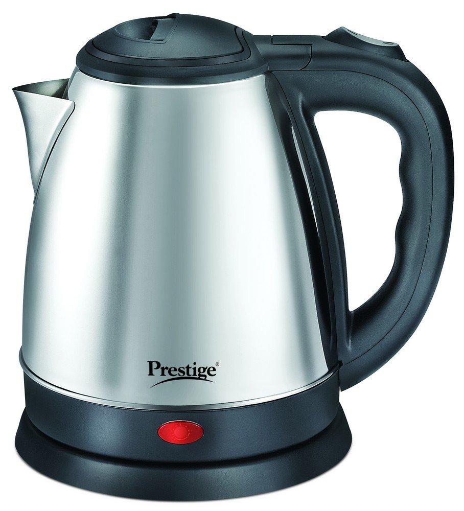 Prestige PKOSS 1.2L Electric Kettle