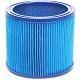 SHO9039700 - Shop-Vac Ultra-Web Cartridge Filter