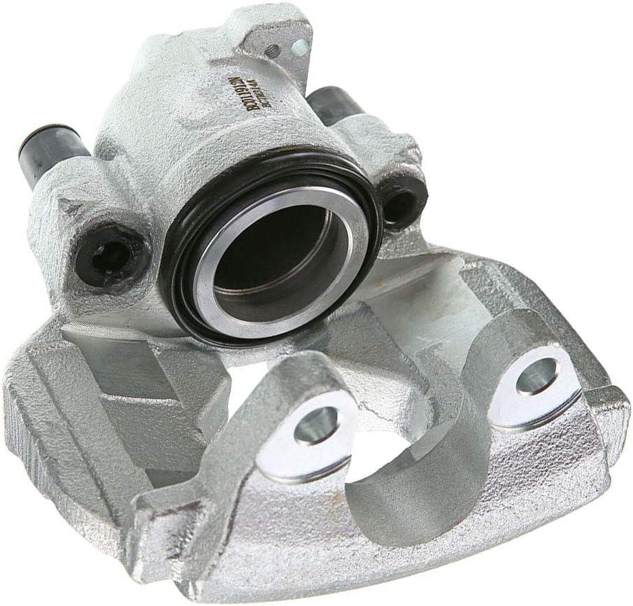 Bremssattel Bremszange Vorne Links f/ür Galaxy WGR Alhambra 7V8 7V9 Sharan 7M8 7M9 7M6 1996-2010 343422