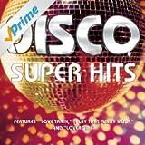 Disco Super Hits