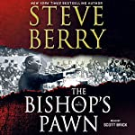The Bishop's Pawn | Steve Berry