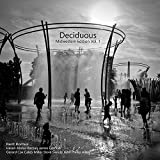 Deciduous / Midwestern Edition Vol. 1