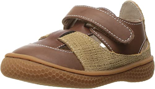 NEW Livie and Luca Girls Skipper Infant Toddler Shoes Size 5 OR 7