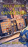 Bell, Book & Candlemas (A Wiccan Wheel Mystery)
