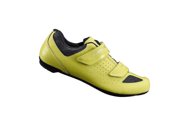 SHIMANO SH-RP1 Cycling Shoe: Amazon.es: Zapatos y complementos
