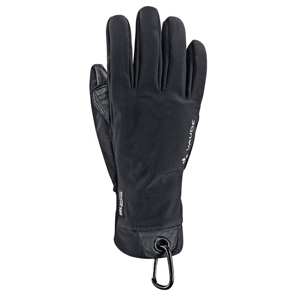 Vaude Herren Handschuhe Lagalp Softshell Gloves 4757