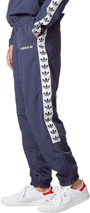 c64a4d4b732dca adidas Herren Tnt Tape Wind P Sweatshirt